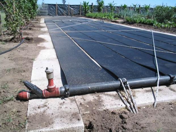 Fabianisrl - calefactor solar (1)