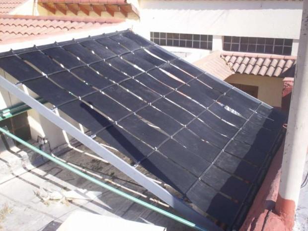 Fabianisrl - calefactor solar (2)
