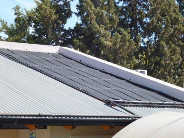 Fabianisrl - calefactor solar (3)