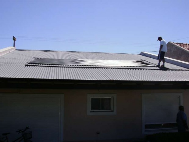 Fabianisrl - calefactor solar (5)