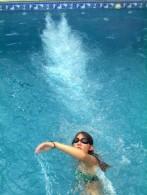 Fabiani SRL - nado contra corriente de embutir (2)
